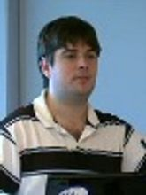 Using MongoDB on Mono