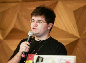 Web Components - A próxima revolução do desenvolvimento web
