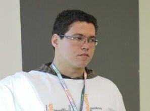 WebSockets: um upgrade de comunicação em apps HTML5