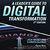 """Bate papo sobre o livro """"De pé sobre os ombros: Um guia para líderes na transformação digital\"""""""