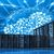Leverage the Cloud to Help Consolidate On-Prem Systems