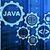 Les Nouveautés Dans Java 16