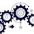 Les Pièges Et Les Patterns Dans La Gestion Des Dépendances Dans Une Architecture Microservice
