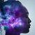 Maîtriser La Technologie Transforme Les individus